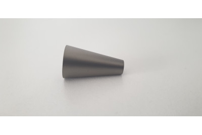 METAL CONE NUT FOR...