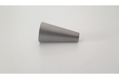 METAL CONE NUT FOR MINIMATE...