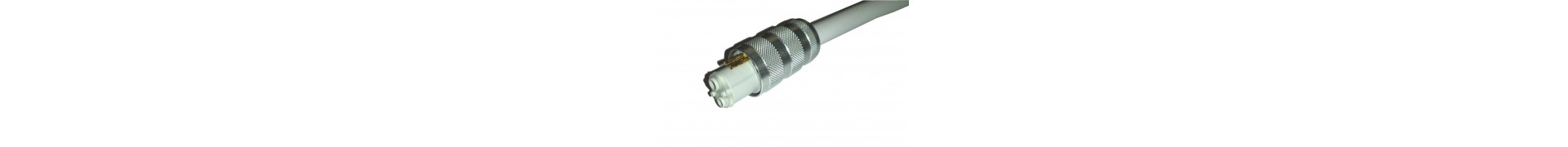 Drive Air s.a s. - Hoses suitable for Planmeca dental units