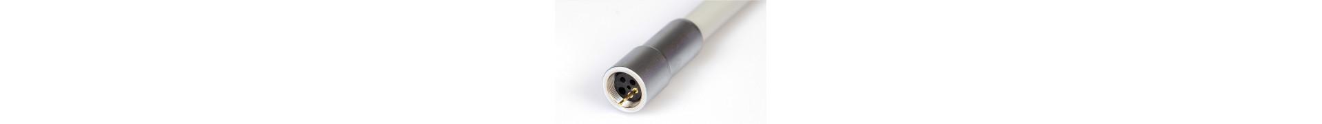 Drive Air s.a.s. - Cordoni compatibili con micromotori Chirana Medical