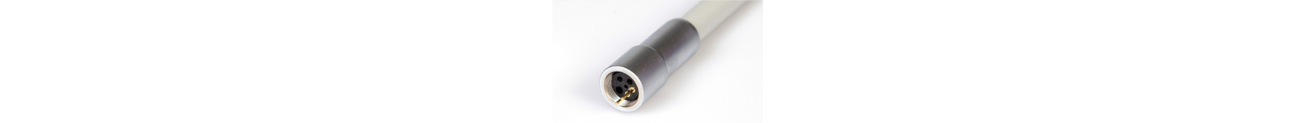 Drive Air s.a.s. - Hoses suitable for Chirana Medical micromotors
